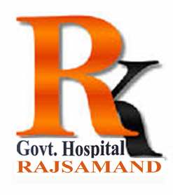 R.K. Govt Hospital Rajsamand