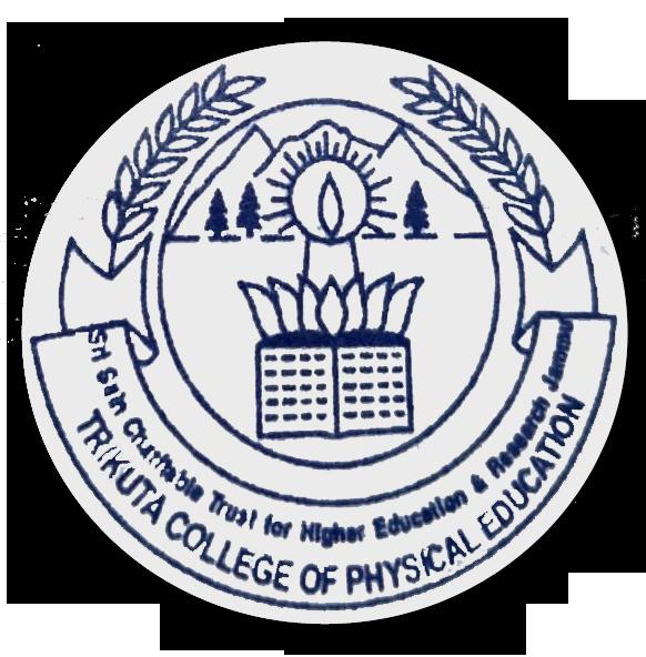 Trikuta College Jammu